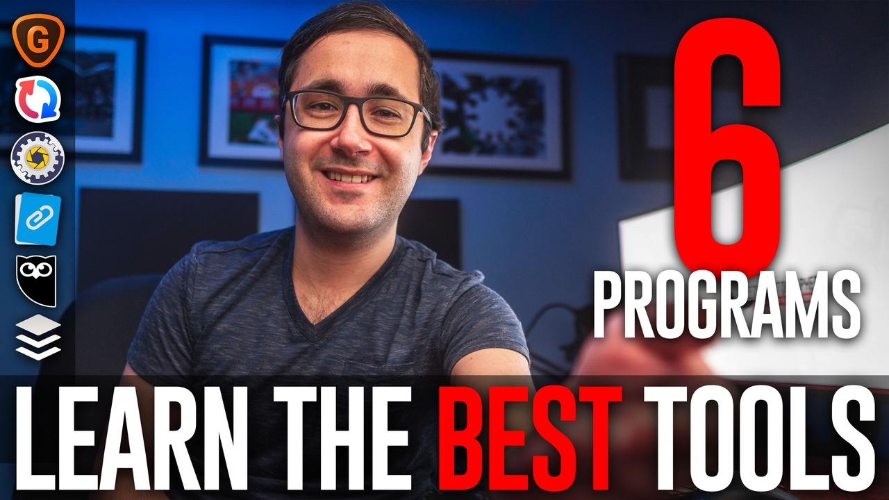 six-best-programs