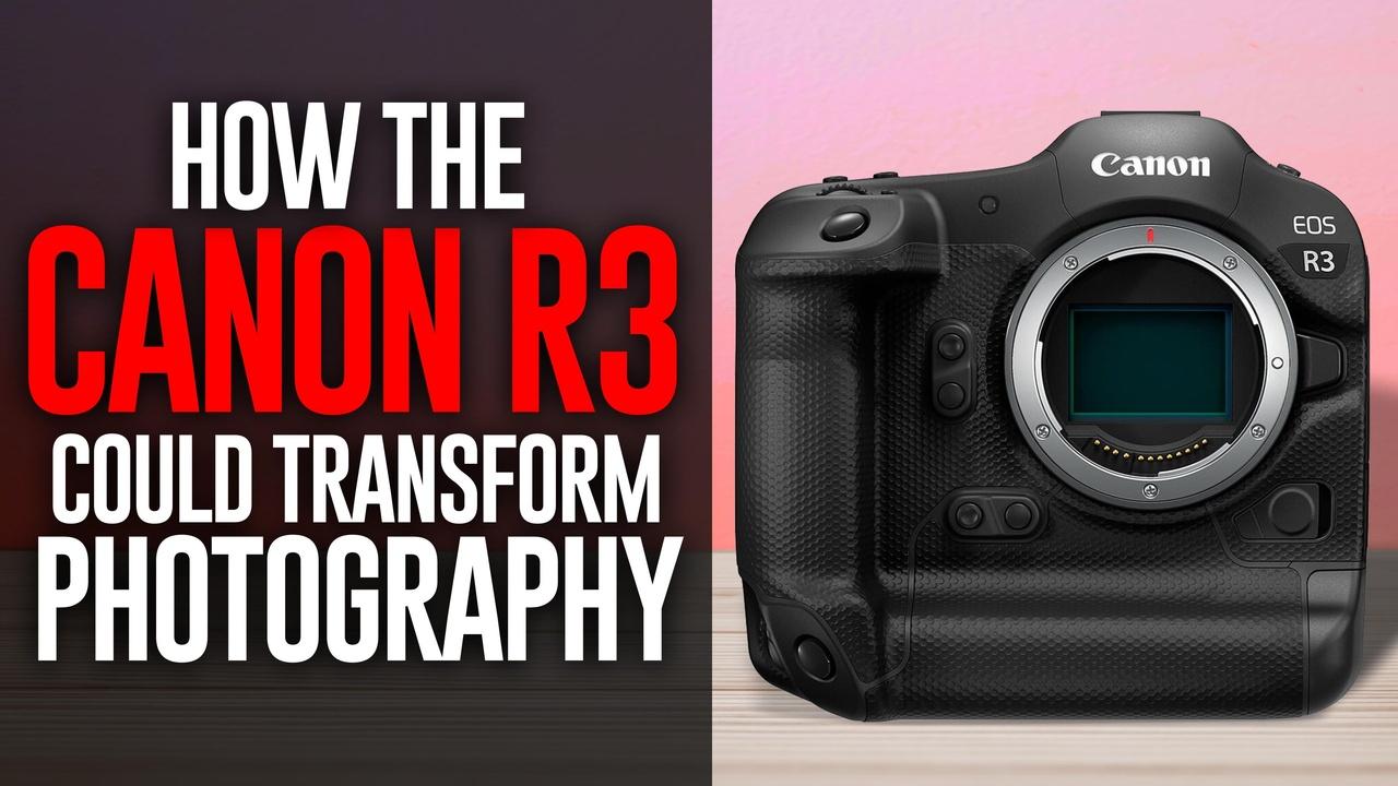 canon-r3-transform-photography