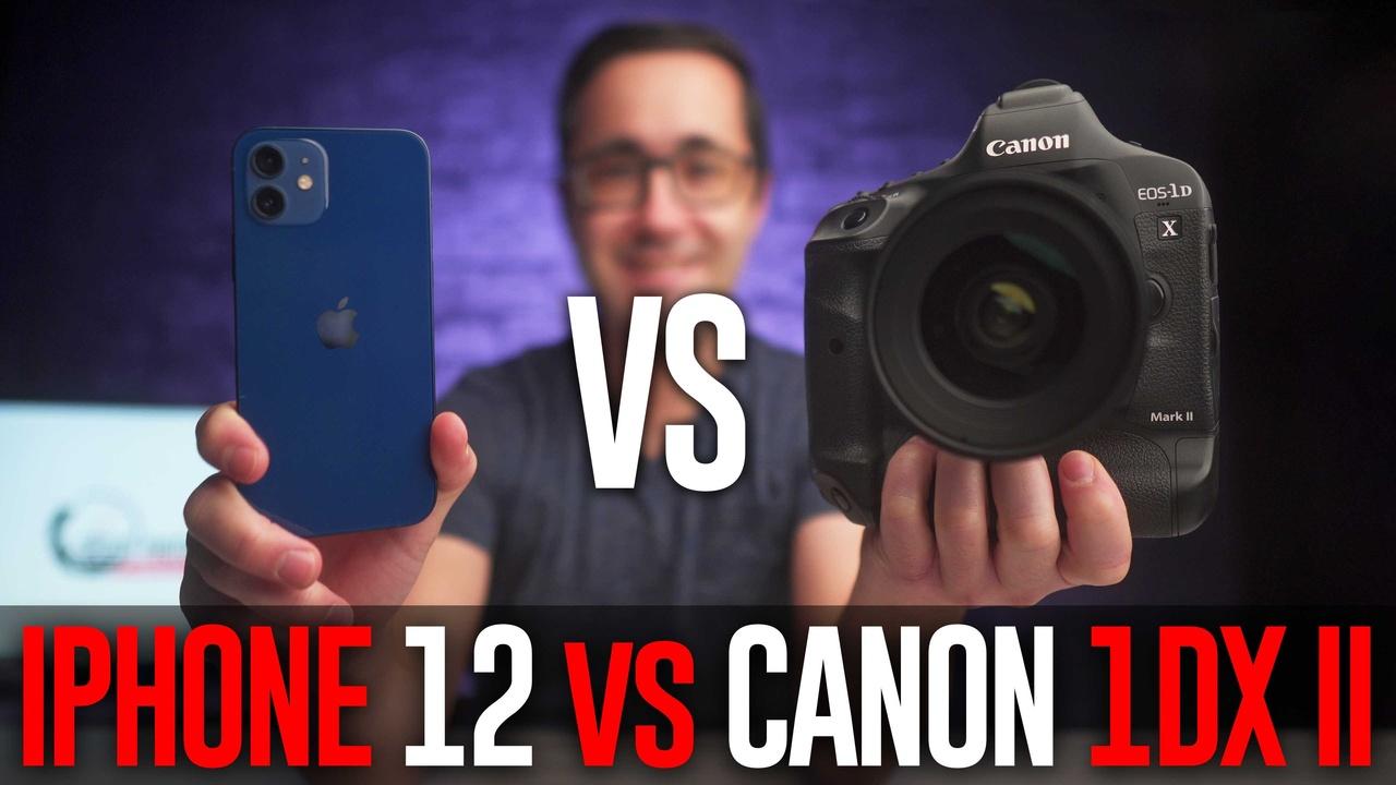 iphone-12-vs-canon-1dx-2
