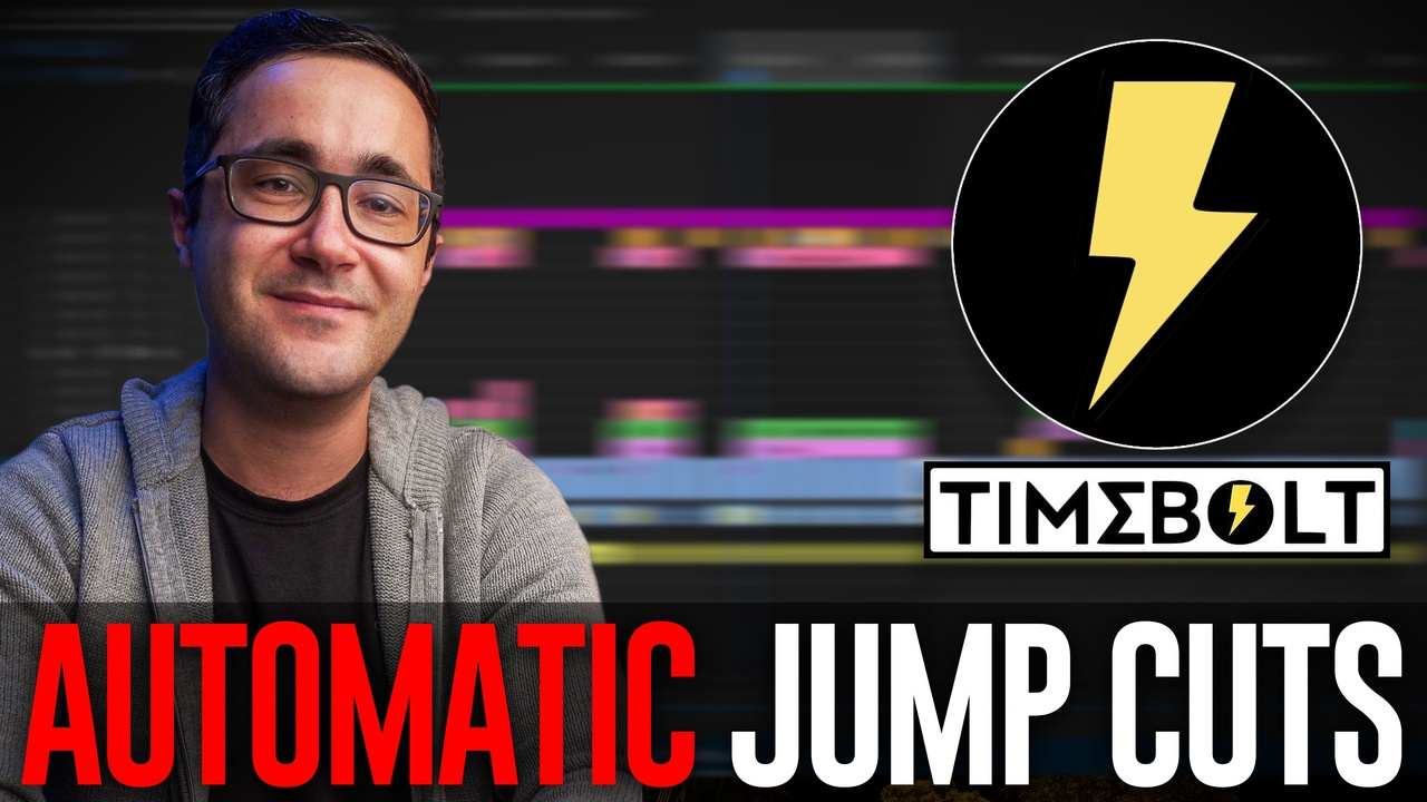 timebolt-automatic-jump-cut
