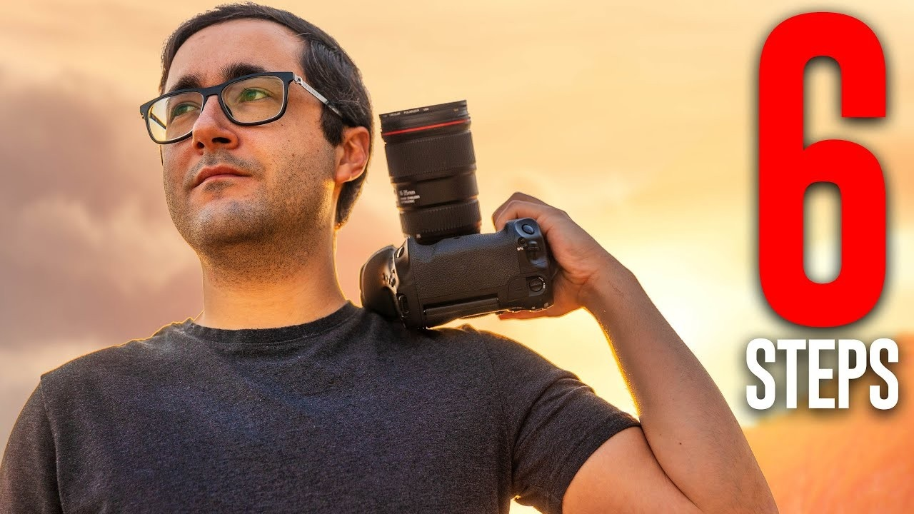 six-steps-to-start-a-photography-business