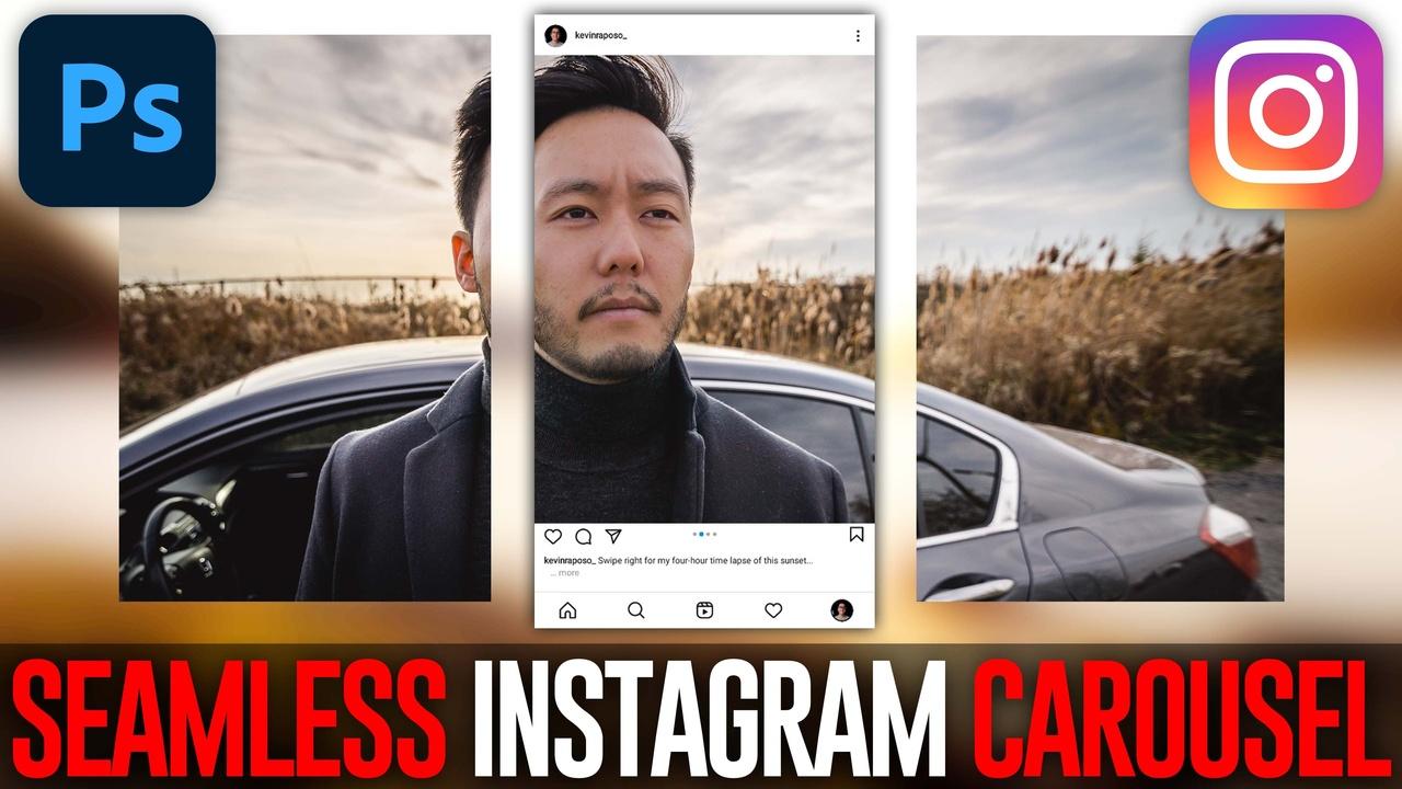 seamless-instagram-carousel