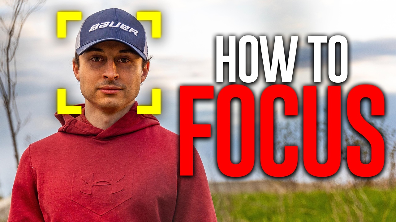 how-to-focus-photography
