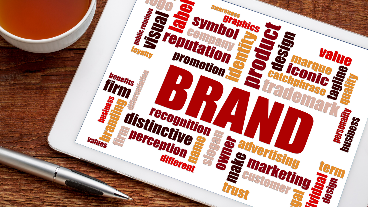 Digital Branding: What is It and How Can it Grow Your Business? - Inspiring Brands Academy
