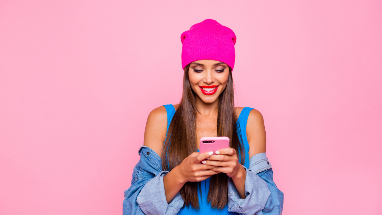 3 Smart Ways to Increase Instagram Engagement for Your Small Business