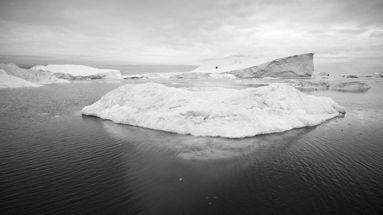 The hearing iceberg, and how AI can help