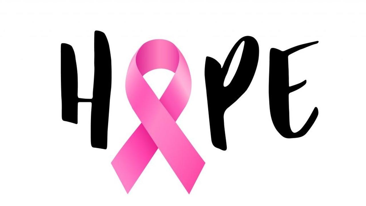Breast Cancer: A Lesson in Self-Care