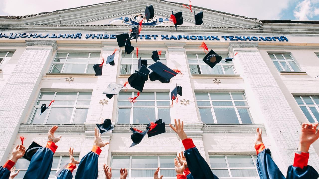 come scegliere universita