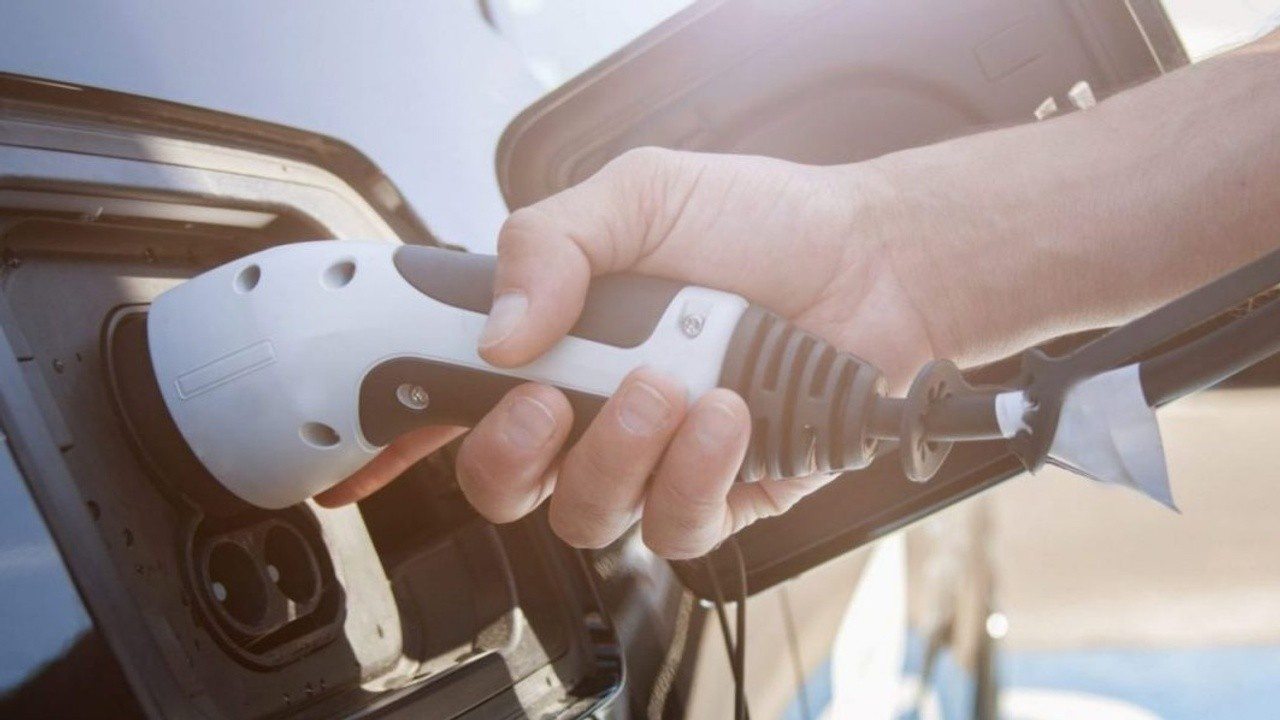 How to Charge Your Electric Vehicle Faster   metroEV