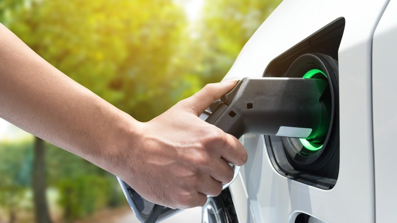 Level 2 or Level 3: What are the Best Electric Vehicle Chargers?   metroEV