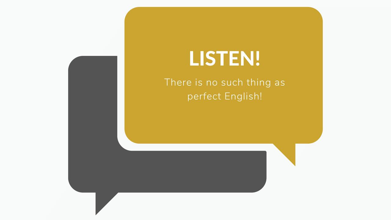 Perfect English, cursus technisch Engels, cursus engels online, engels leren online, vloeiend engels leren spreken, snel engels leren spreken, engels leren schrijven, vloeiend engels leren, engelse conversatieles