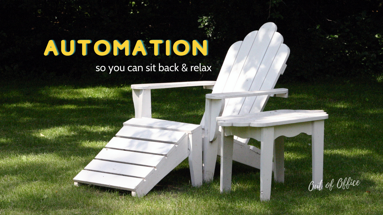 automation blog banner
