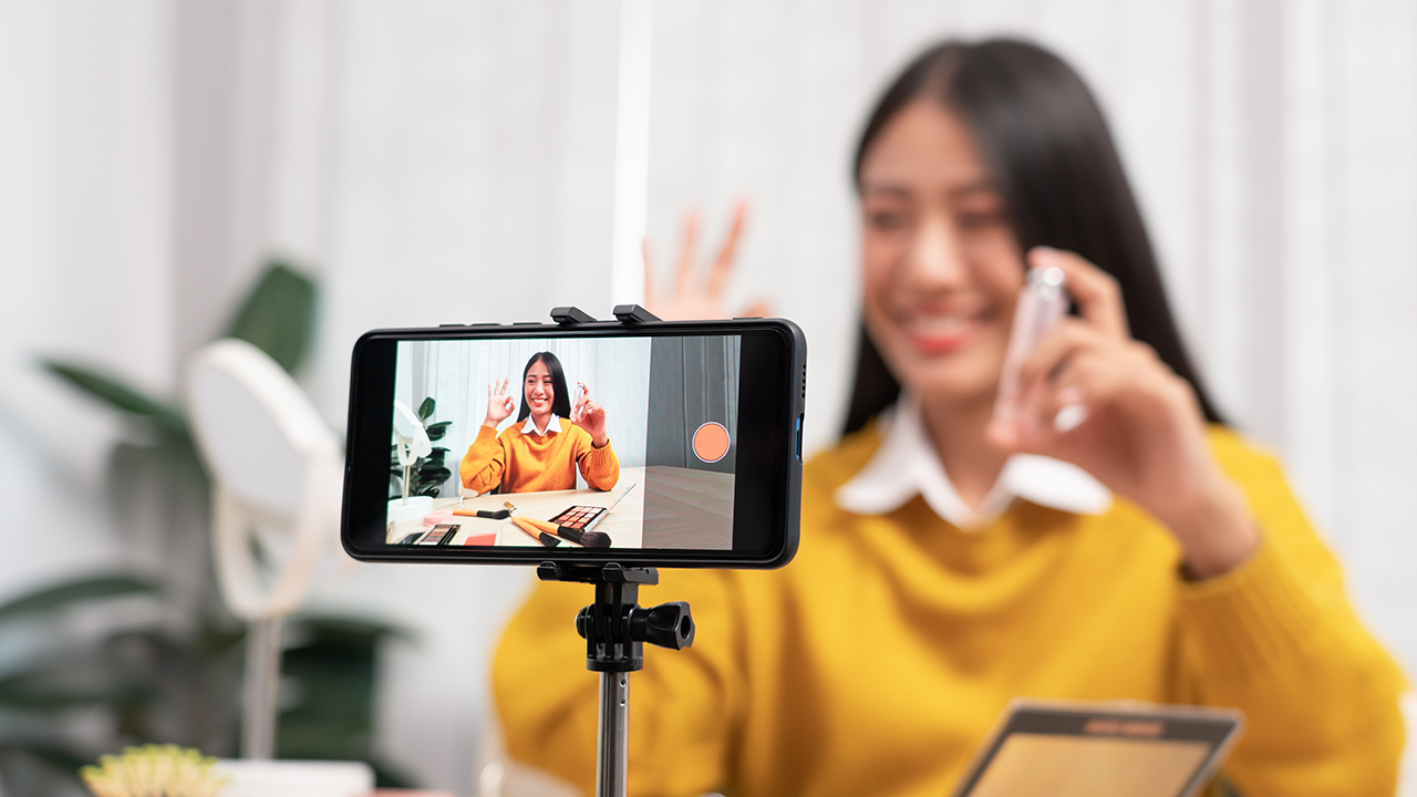 What You Need To Know About Influencer Marketing In 2021