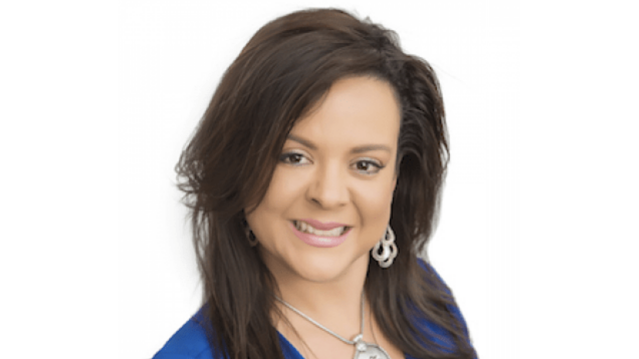 Monica Bresofski Real Estate Broker One Property Group Montgomery County Texas Homes for Sale