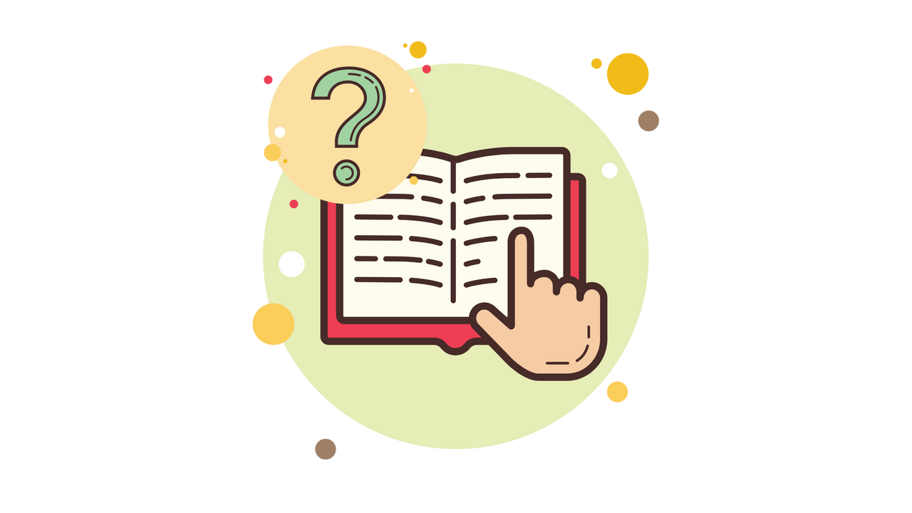 Should You Self-Publish?