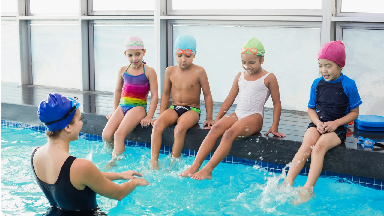 trans youth swimwear is an important part of summertime inclusion