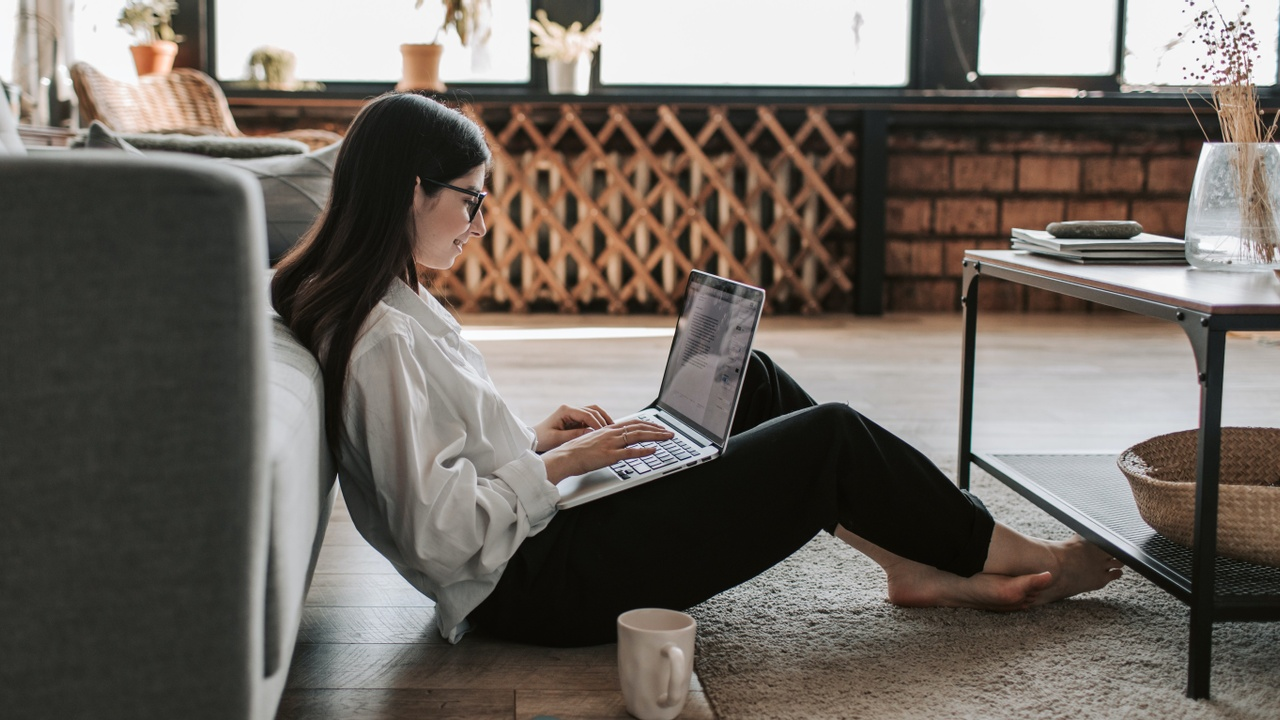 WHY RIGHT NOW IS THE PERFECT TIME TO START YOUR BUSINESS