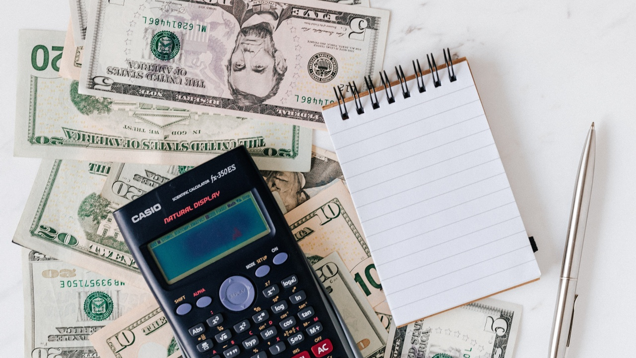 FINANCIAL TERMS EVERY ENTREPRENEUR SHOULD KNOW