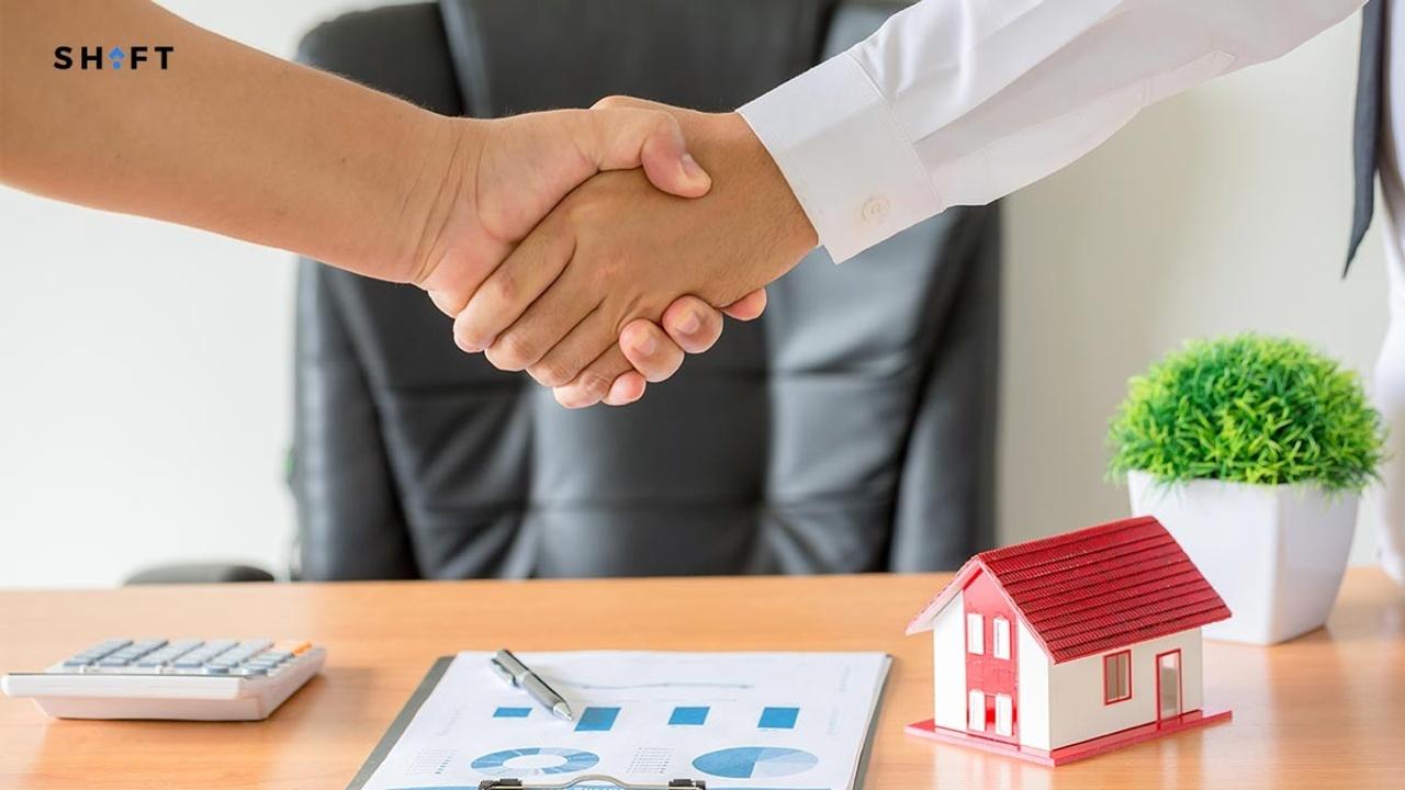 4 เทคนิคมัดใจลูกค้า ก้าวสู่นักขายมืออาชีพ