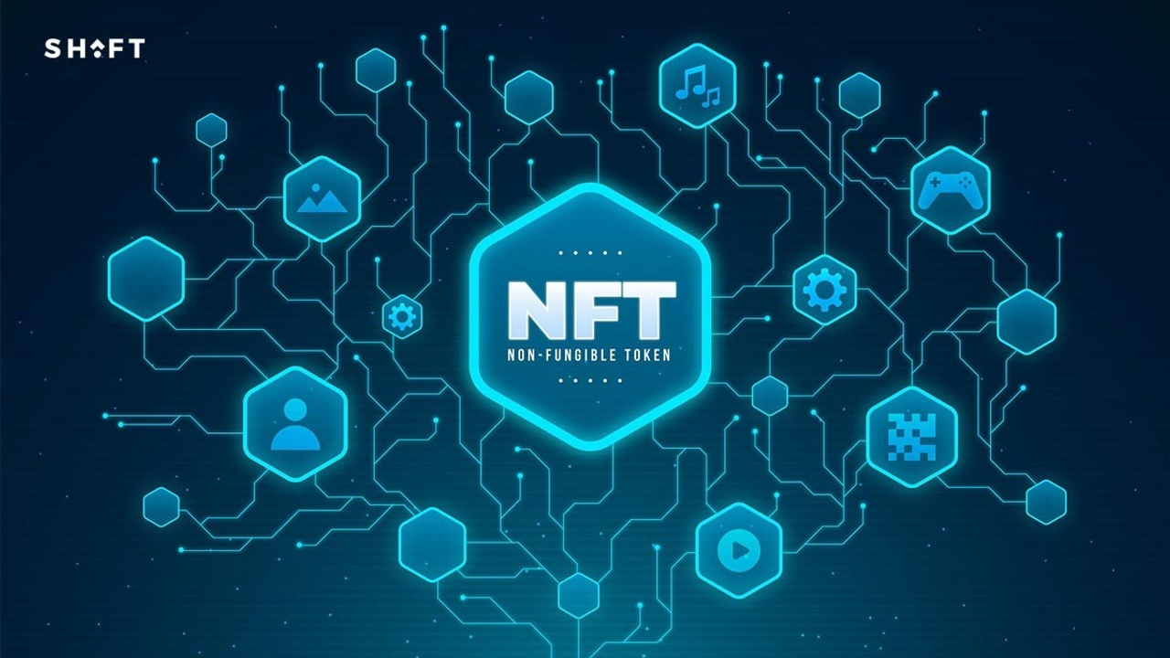 NFT โอกาสสร้างรายได้ กับมูลค่าทางจิตใจบนโลกดิจิทัล