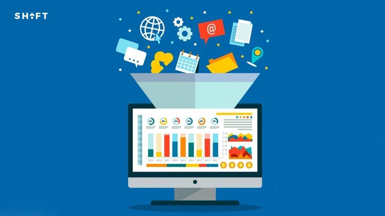 13 วิธีเพิ่ม Conversion Rate ที่ธุรกิจออนไลน์ควรรู้