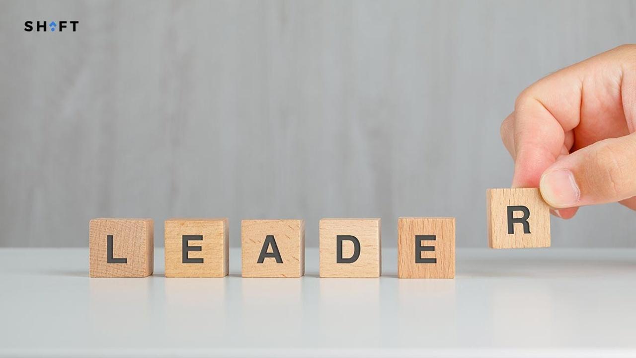 """7 ทักษะสำคัญต้องมี เพื่อก้าวสู่การเป็น """"ผู้นำ"""" ที่ดี"""
