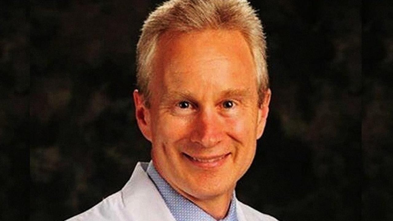 Peter A. McCullough, MD, MPH
