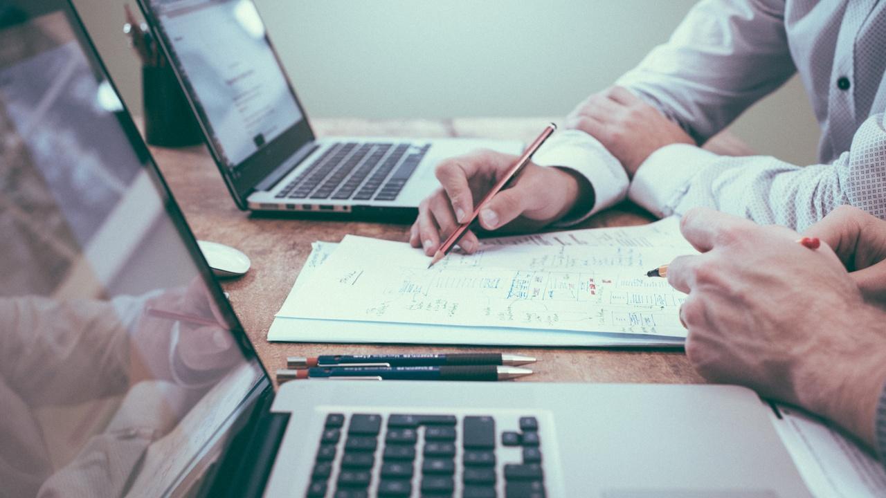 Improving financial literacy