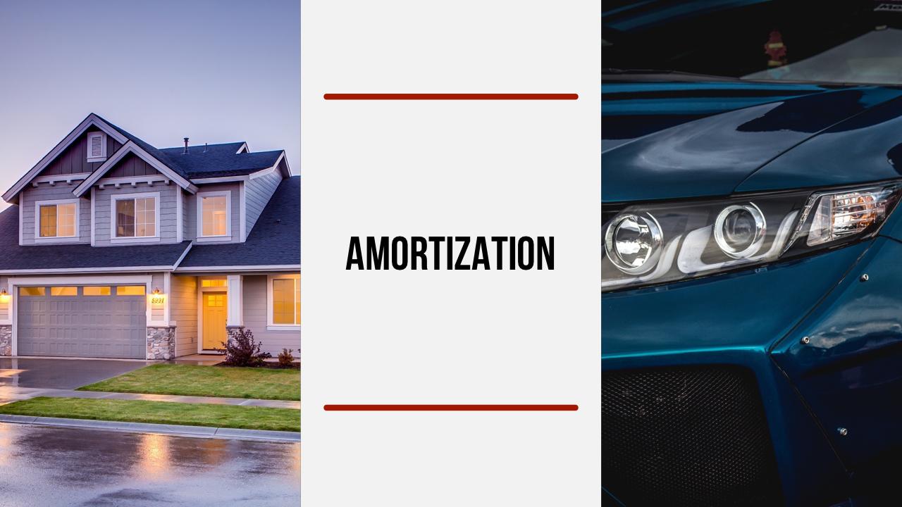 Blog image for amortization