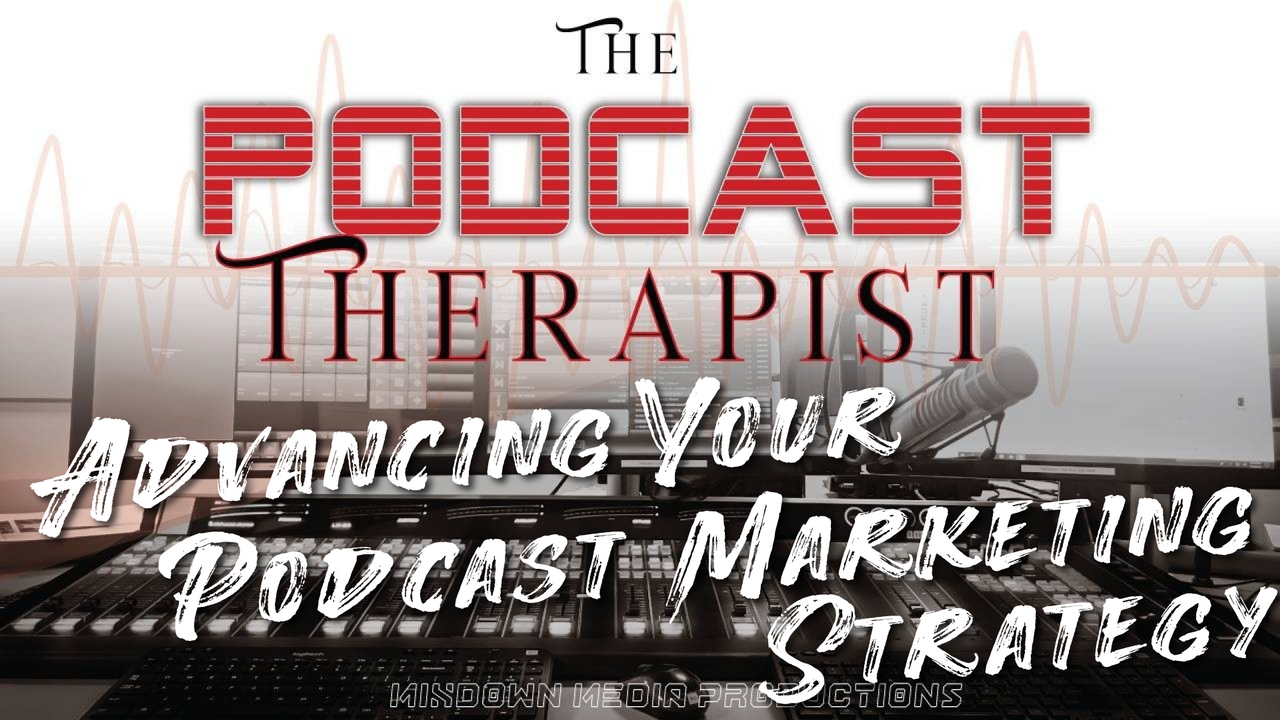 Which Podcasting Statistic Is The Most Important: Advancing Your Podcast Marketing Strategy