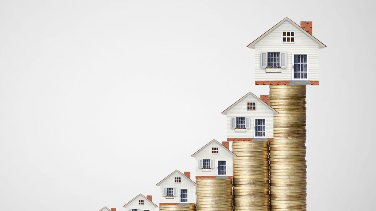 Money Making Property