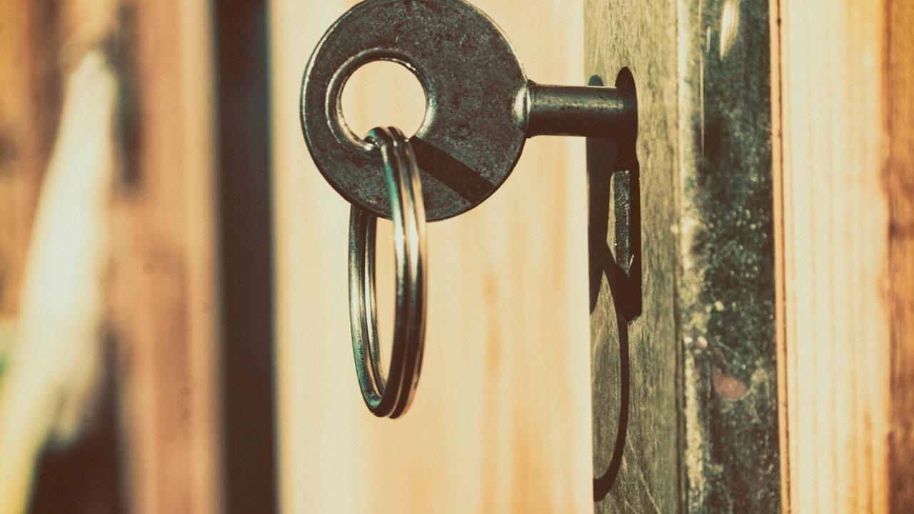 Keys to investing in HMO's