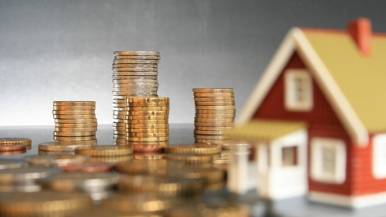 Buy Property Below Market Value