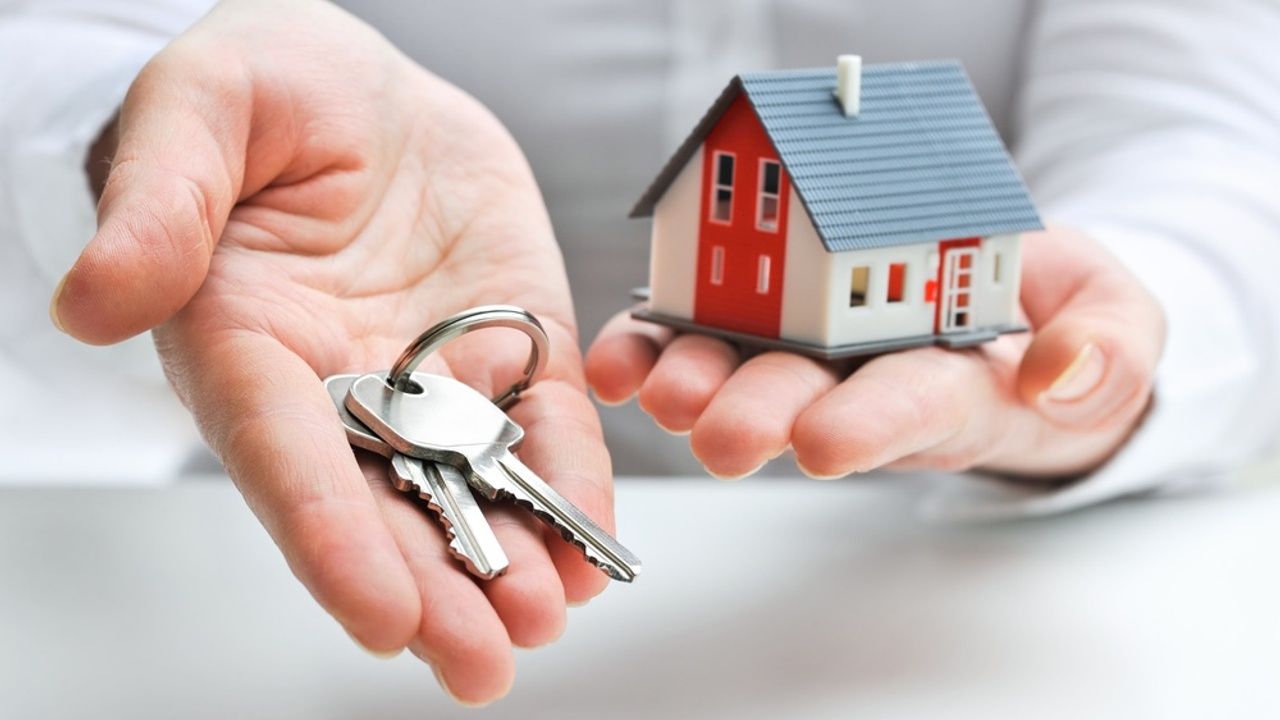 Invest in HMO Property