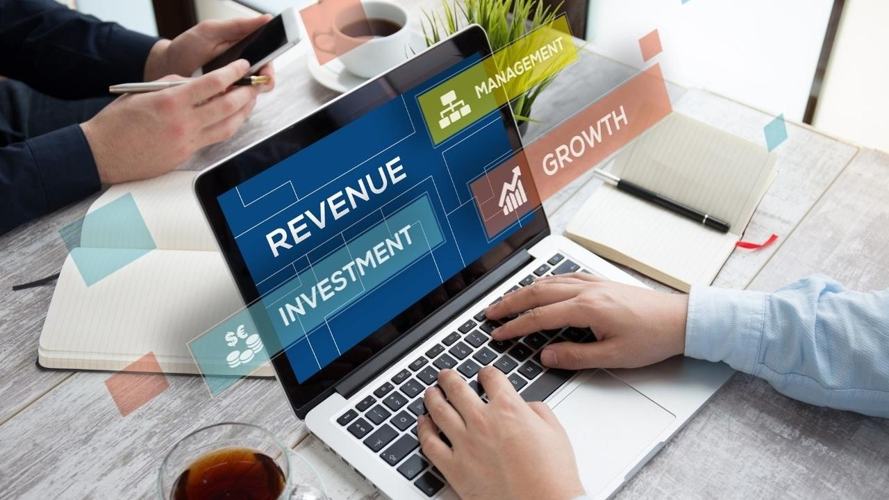 How to Add a Recurring Revenue Stream to Your Business
