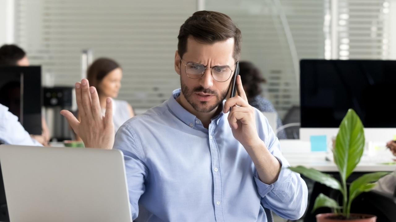 How to negotiate in crisis for business owners