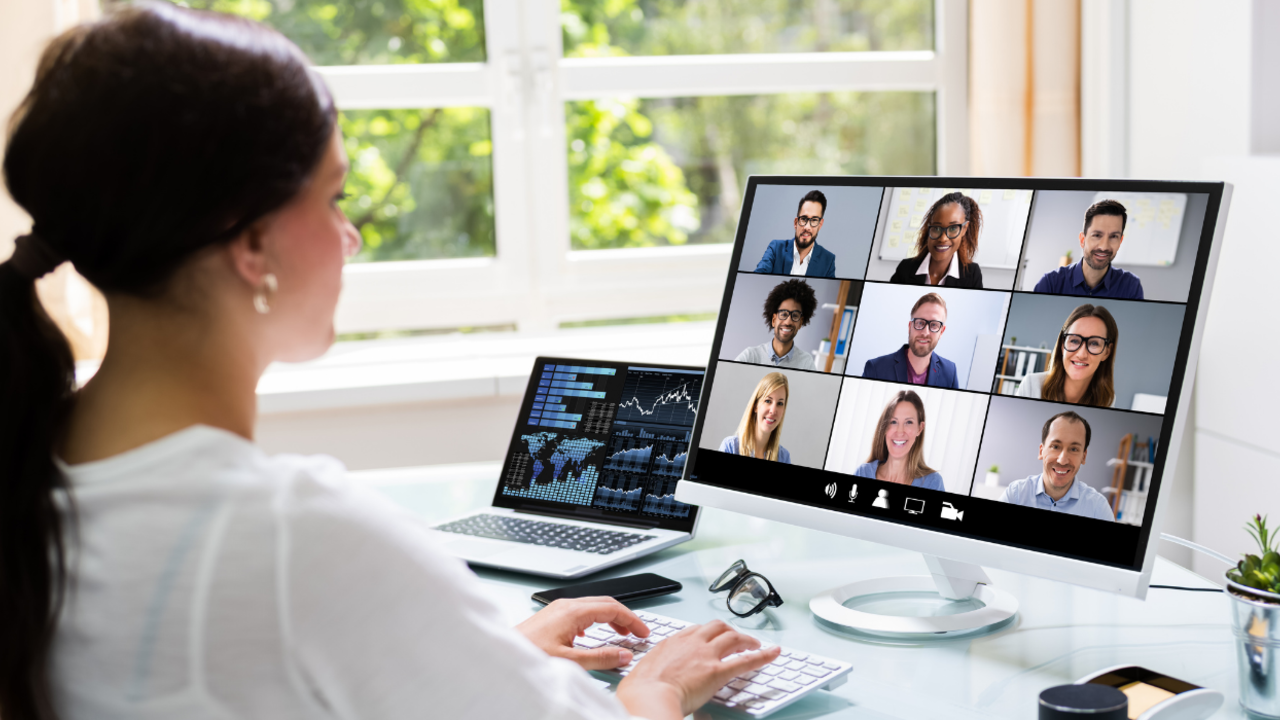 11 Best Practices to Improve Zoom Meetings