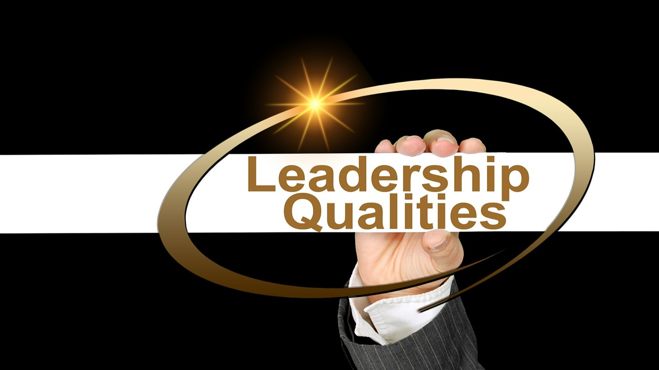 leadership, hwo not to be lonely