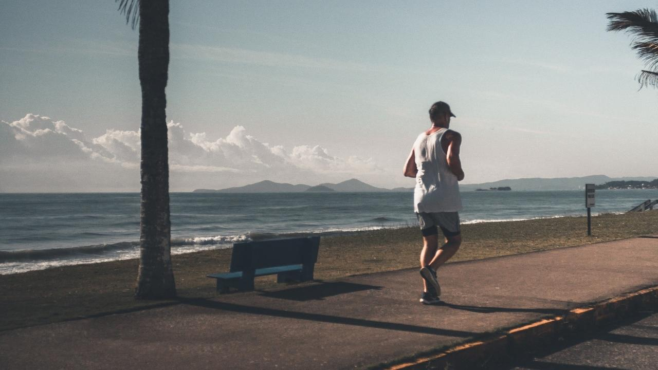 Running cadence and how important it is in increasing mileage
