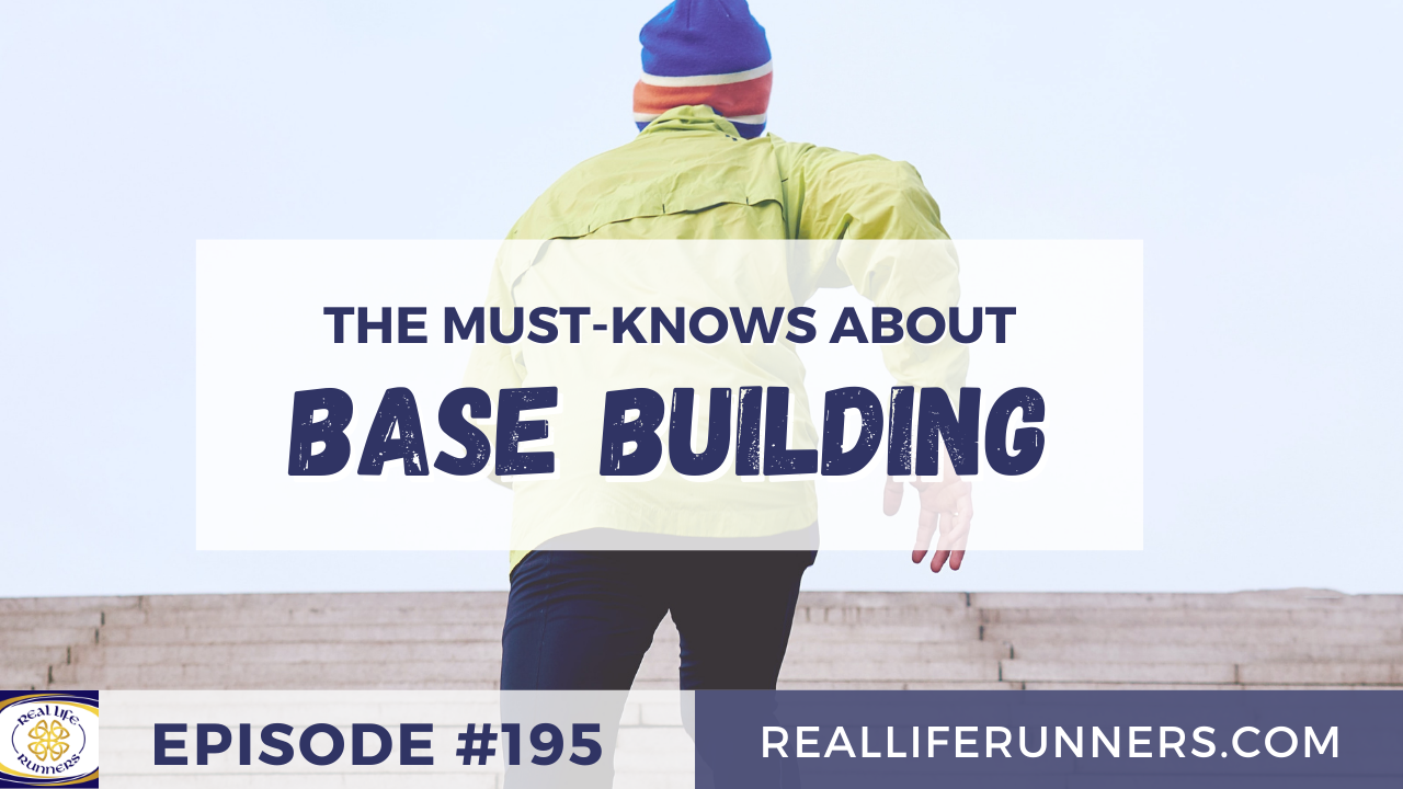 The Must-Knows About Base Building
