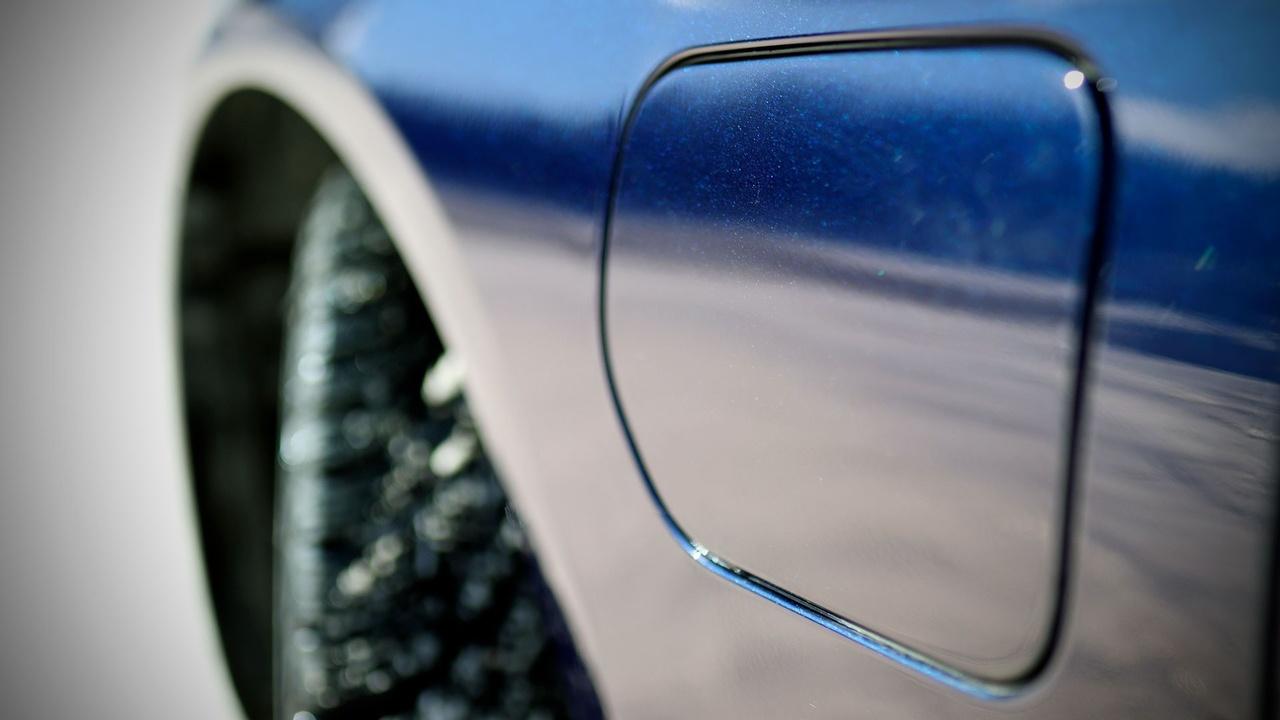 Ladattavalla hybridillä on mahdollista päästä lähes nolla-kulutukseen – ahkera lataaminen ja ajomatkojen pituus avainasemassa