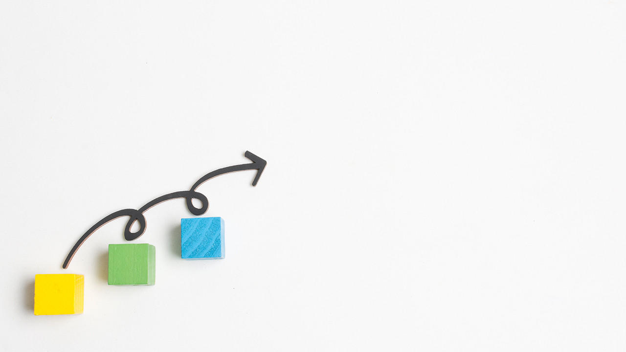 3 Steps you are missing from your sales transformation