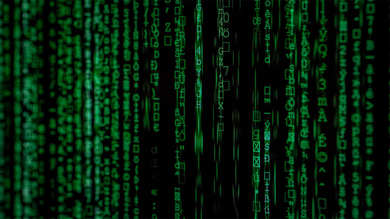 The Terror of the Matrix (and how to avoid it)
