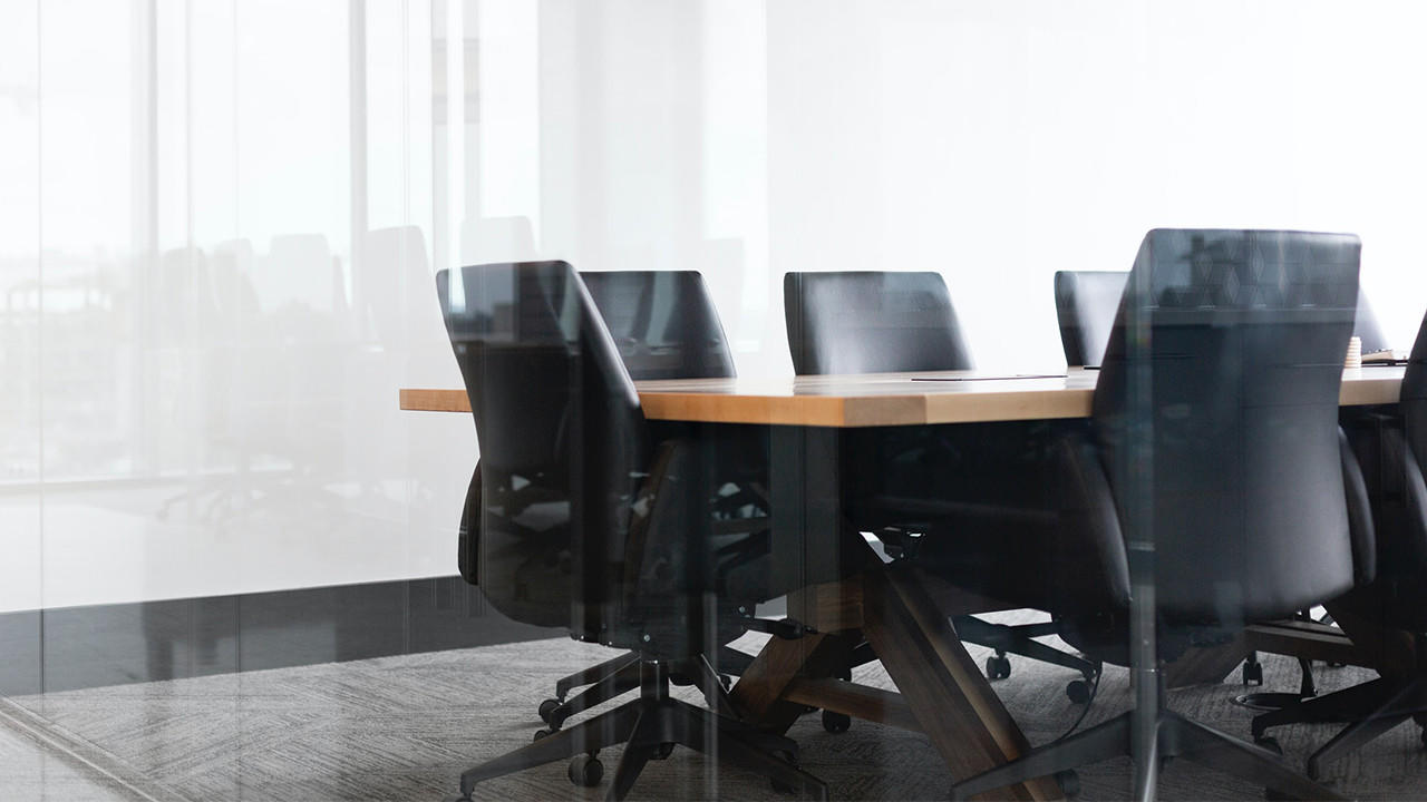 The questions you should be asking about meetings post lockdown
