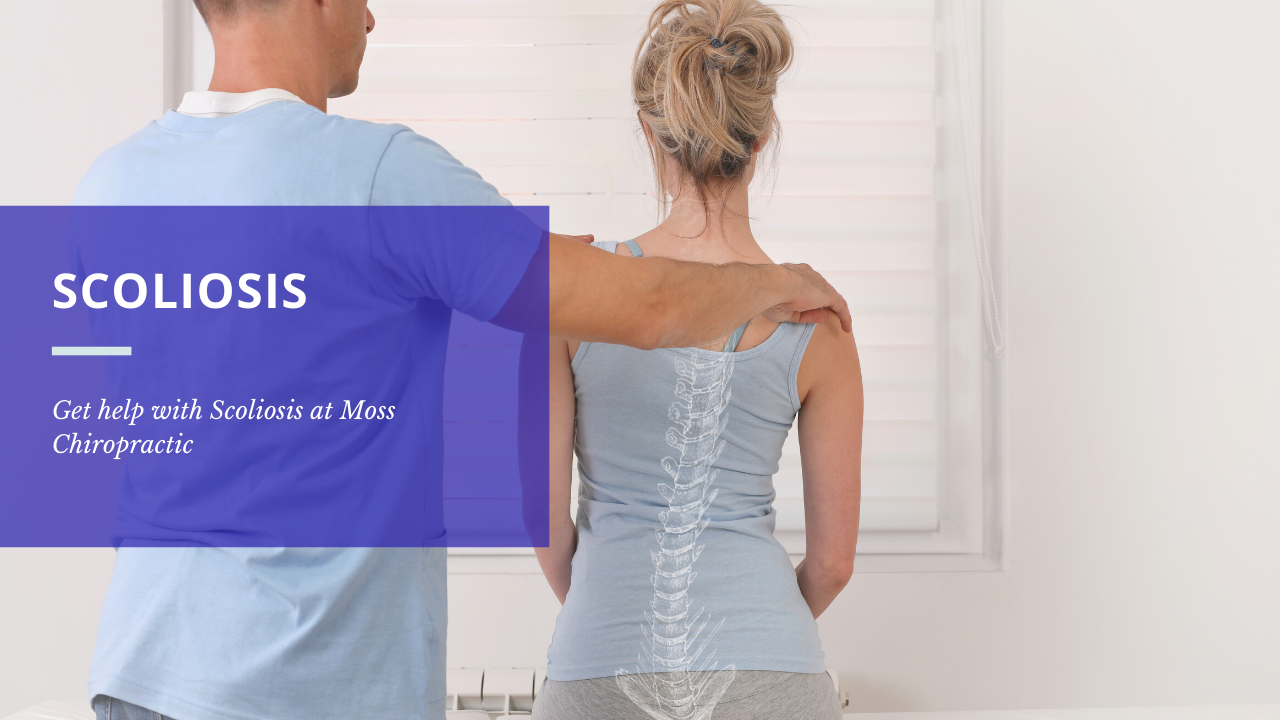 Scoliosis-Relief-Moss-Chiropractic