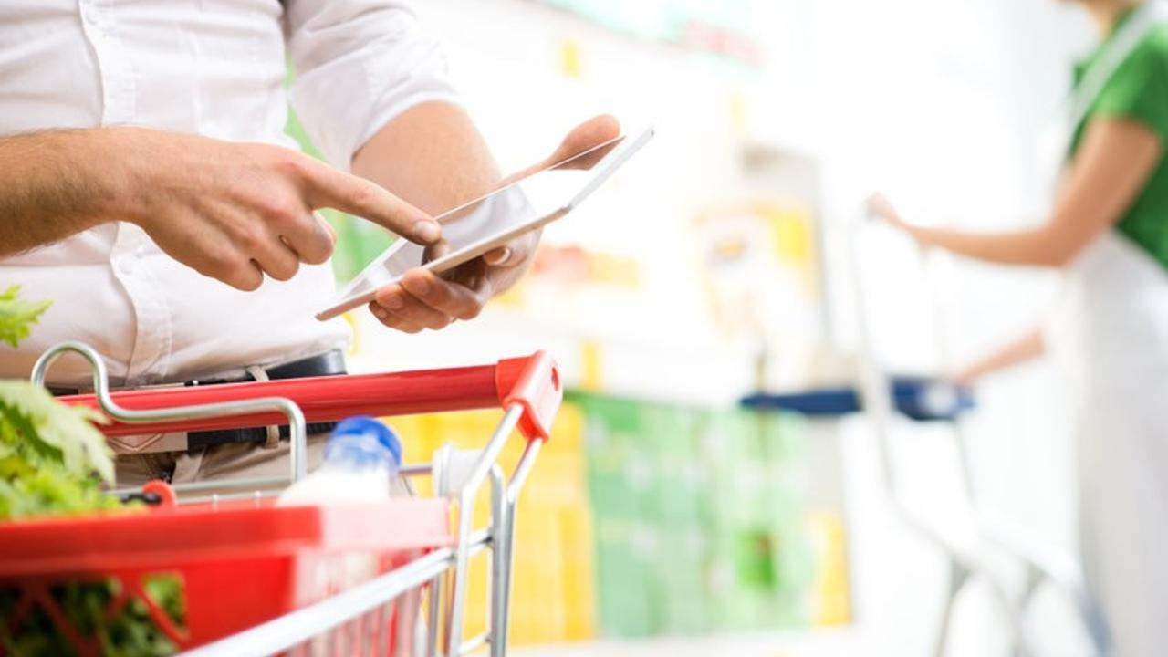 Should retailers have a Microbiome zone in-store?