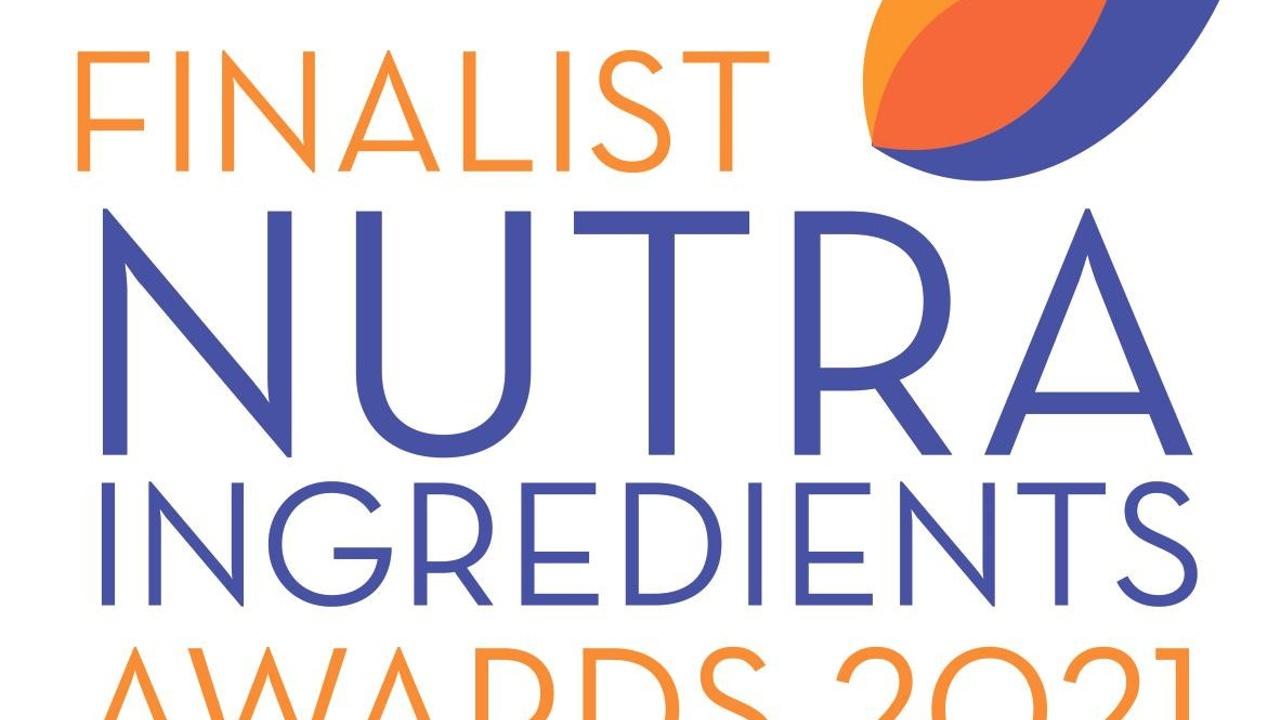 Qina platform gets shortlisted for a NutraIngredient award