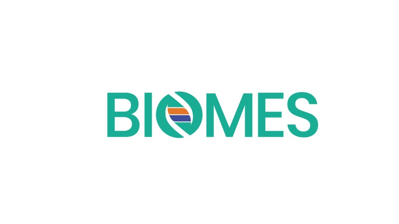 Digital DNA and our microbes- our interview with Dr Paul Hammer CEO of Biomes