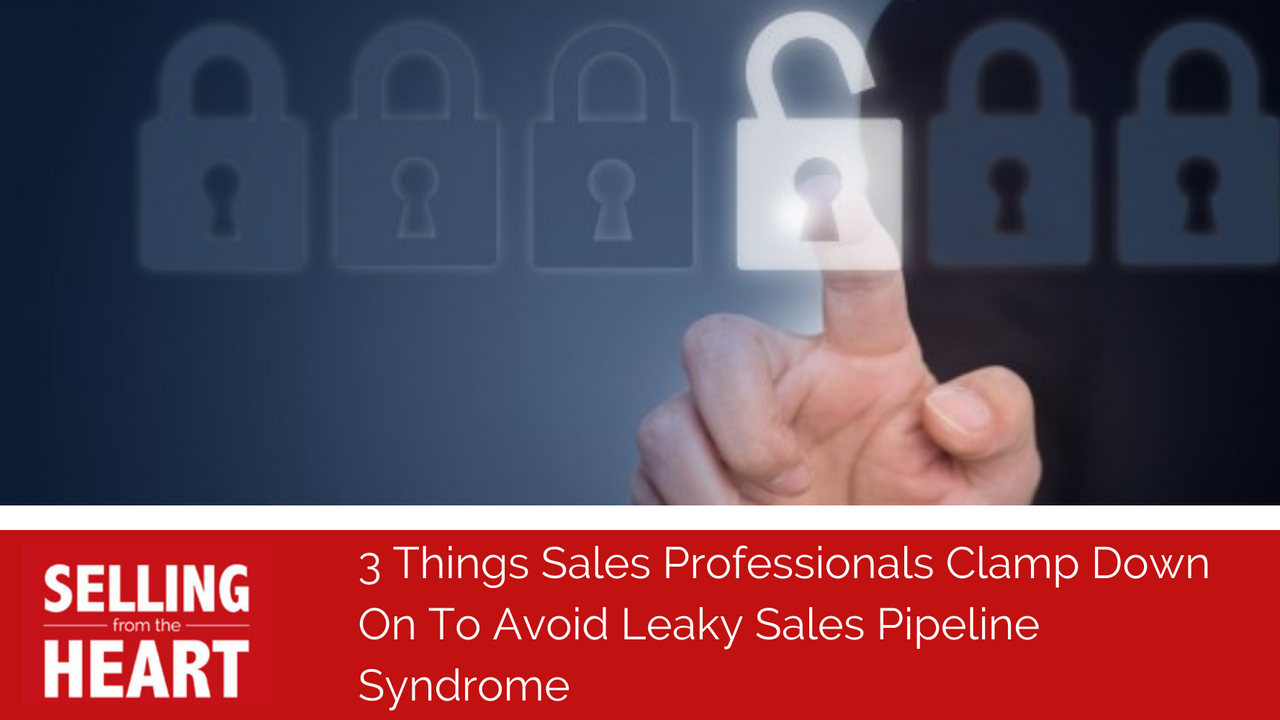Sales Leaders... Could A Beginner's Mindset Unlock The Door To Client Growth?