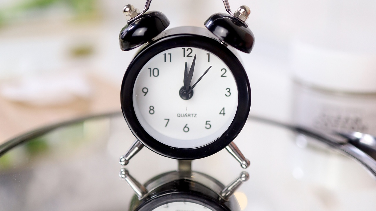 Truques para lidar com a procrastinação